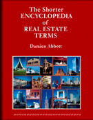 The Shorter Property Dictionary and Encyclopedia
